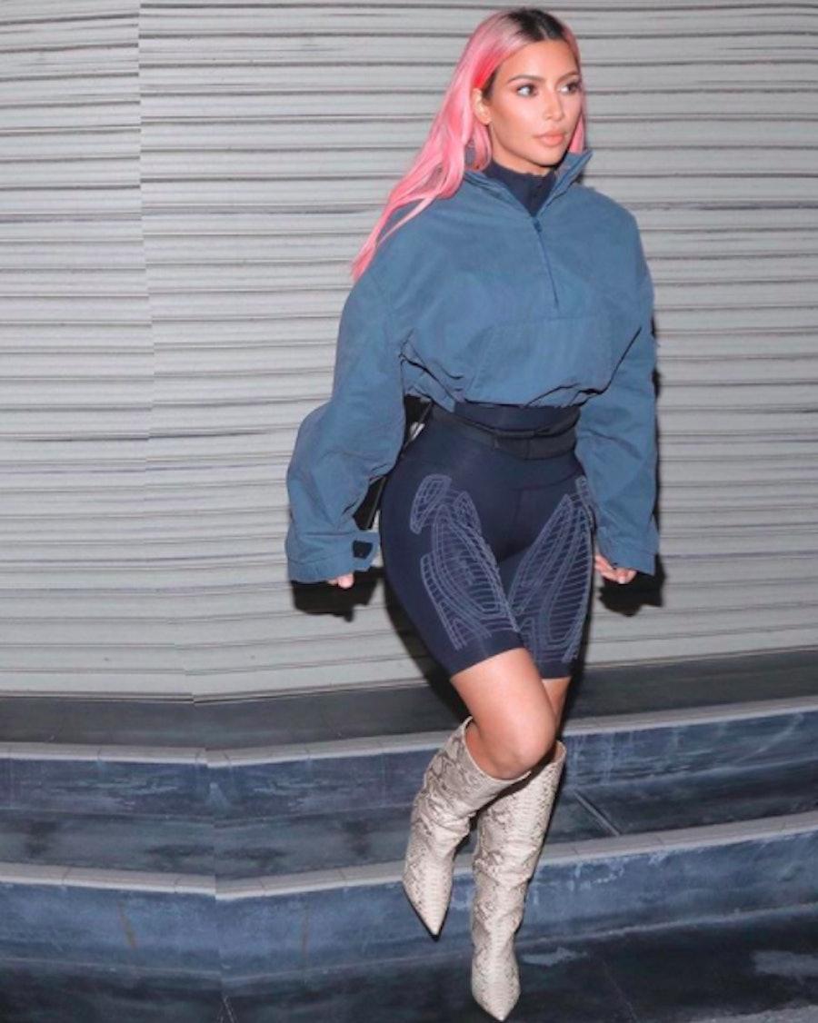kim kardashian yeezy season 7.png