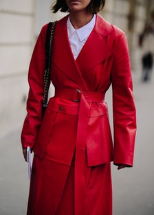 Le-21eme-Adam-Katz-Sinding-W-Magazine-Paris-Fashion-Week-Fall-Winter-2018-2019_AKS5120.jpg