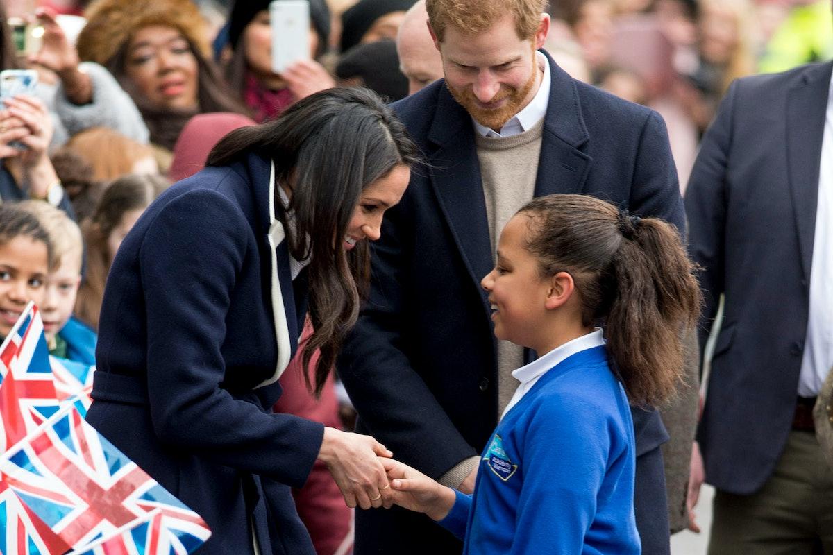 meghan-markle-broke-royal-protocol-on-hugging-lead.jpg
