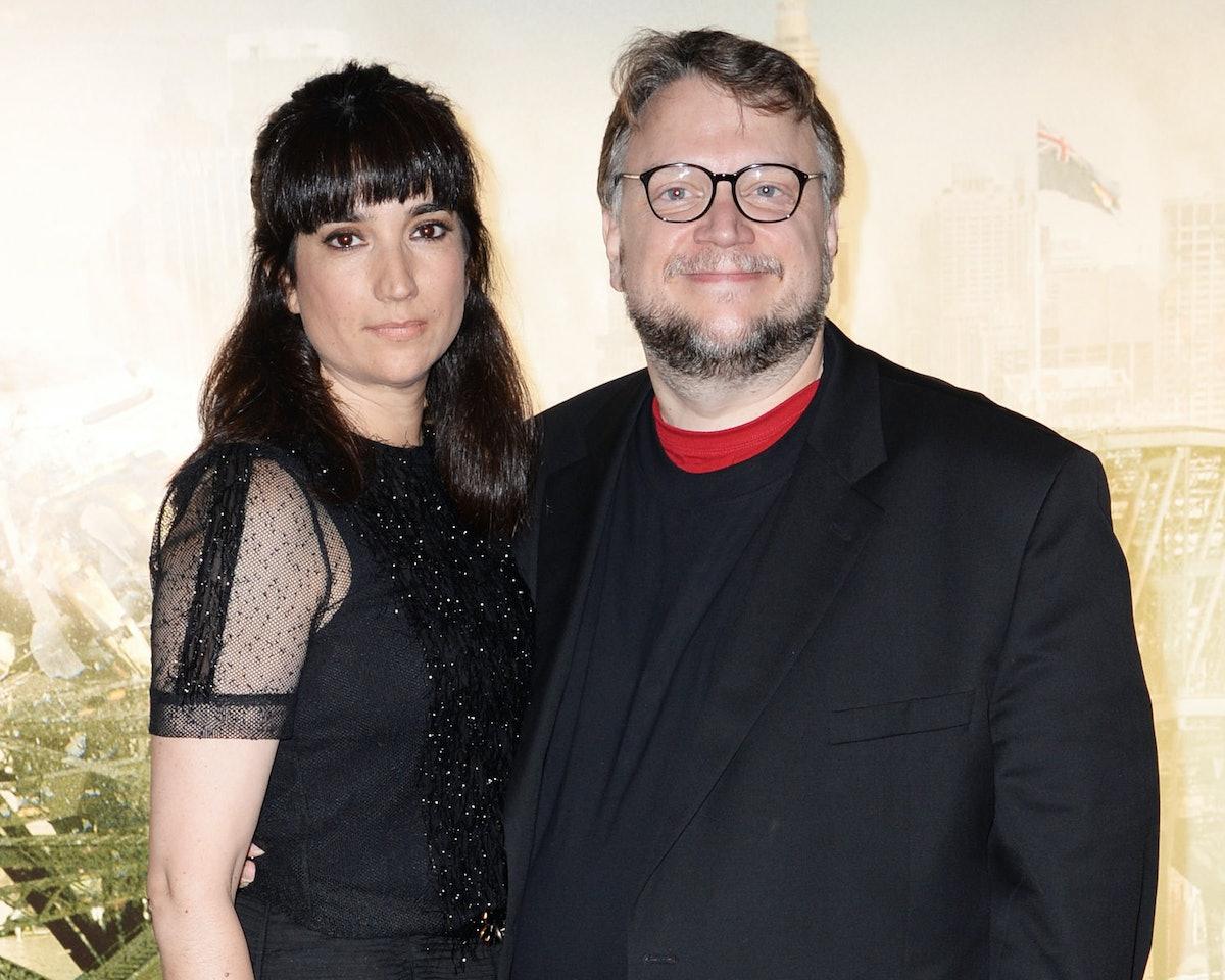 Lorenza-Newton-Guillermo-del-Toro-divorce.jpg