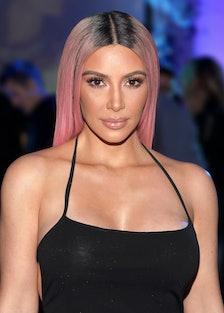 why-kim-kardashian-made-a-haters-list-public.jpg