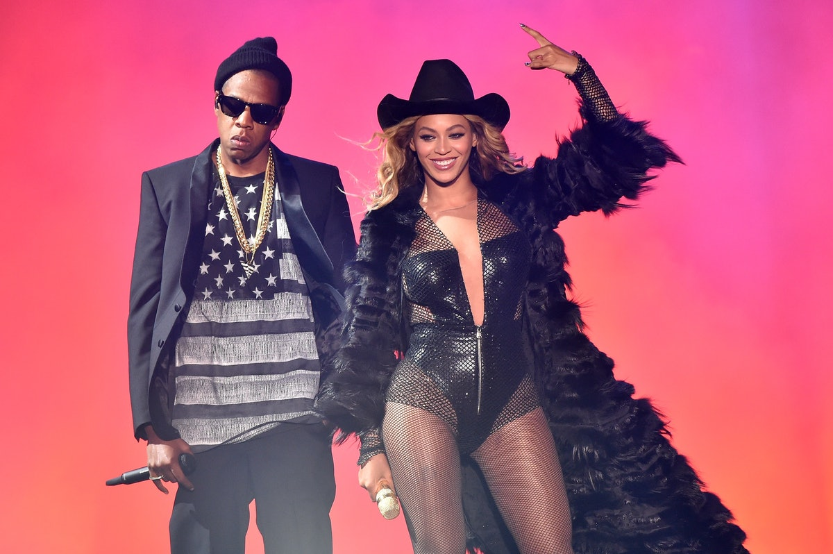 beyonce-jay-z-announce-on-the-run-two.jpg