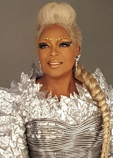 oprah a wrinkle in time makeup.png