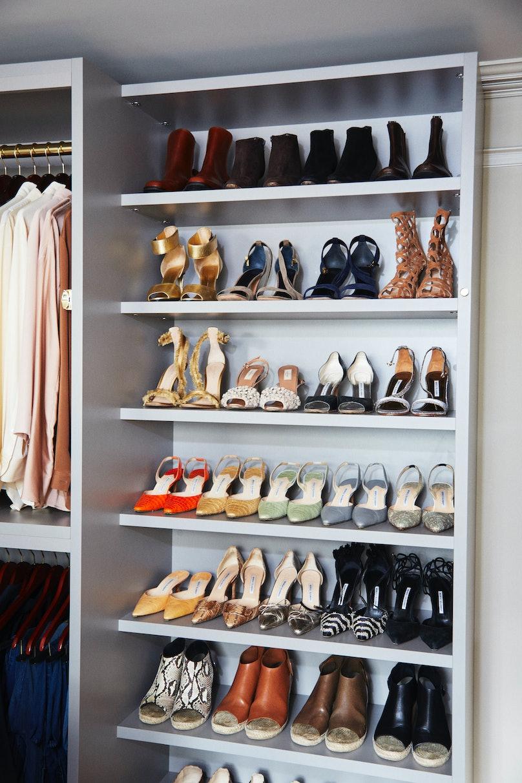 martha-stewart-closet-shoes.jpg