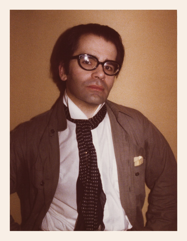 Antonio Lopez_Karl Lagerfeld_Set 2.jpg