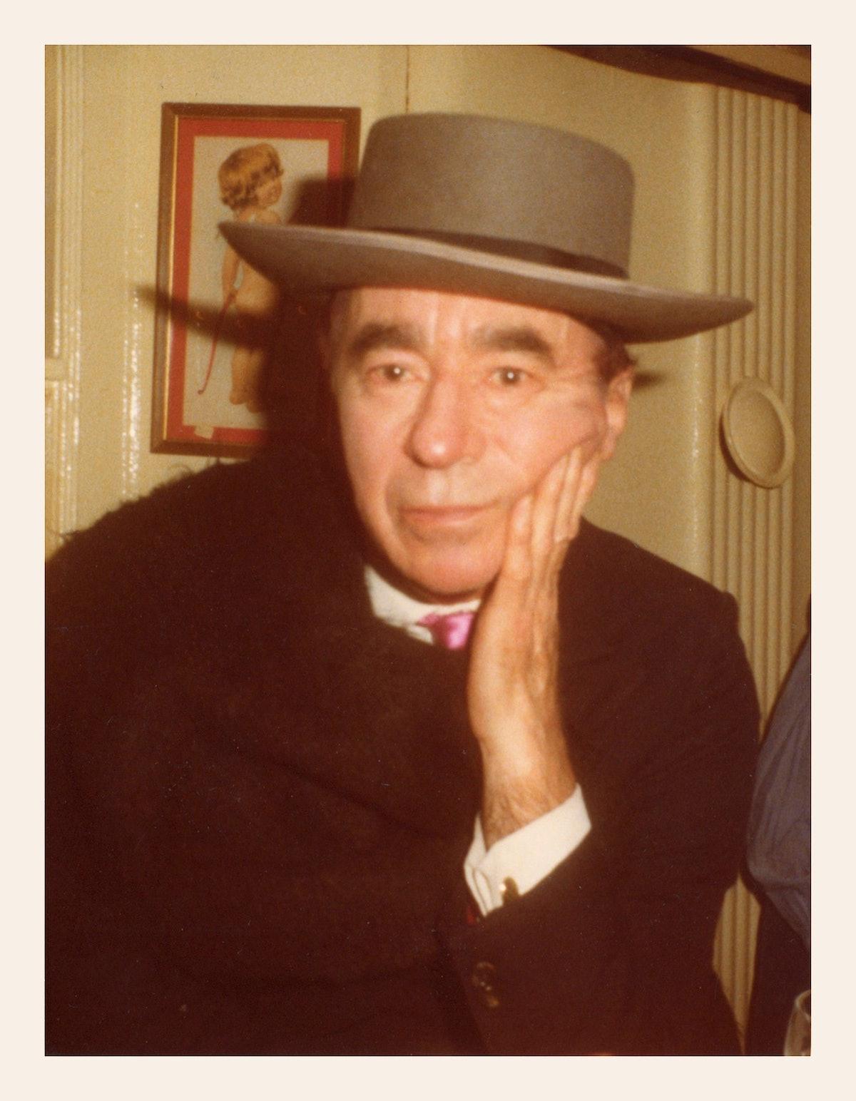 Antonio Lopez_Single_Charles James 1975.jpg