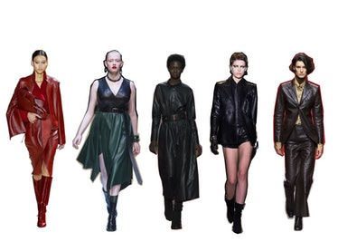 leather_Dressing.jpg
