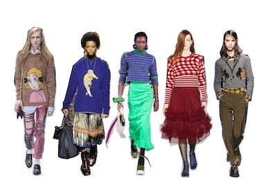 novelty_knits_collage.jpg