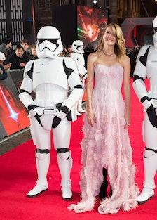laura-dern-star-wars-storm-troopers.jpg