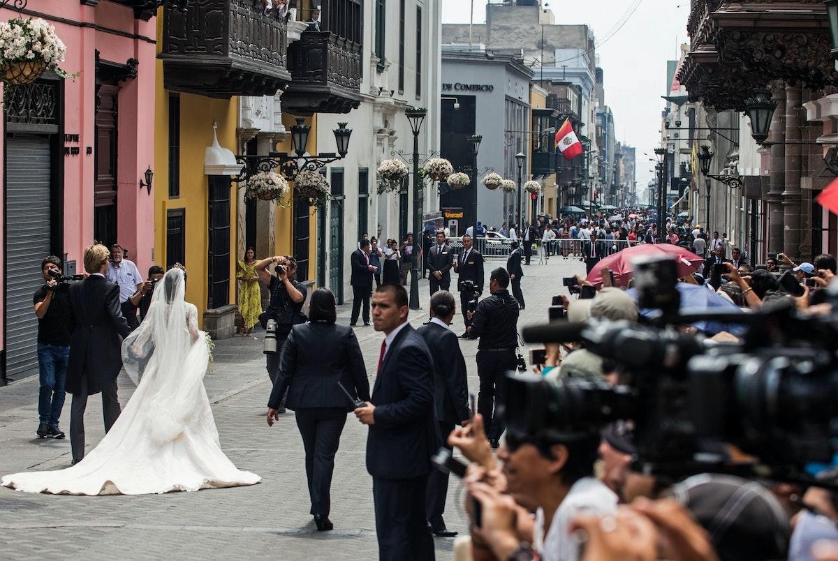 PERU-ROYALS-WEDDING-HANOVER-DE OSMA