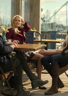 reese-witherspoon-shares-pic-on-set-of-bll-season-2.jpg