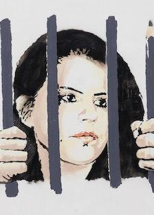 banksy-mural-zehra-dogan-selena-gomez.jpg