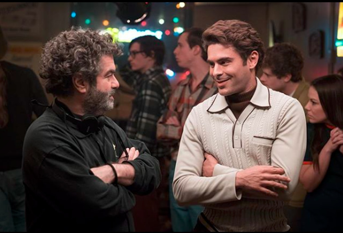 zac efron ted bundy.png