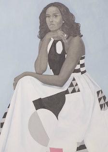 michelle-obama-portrait.jpg