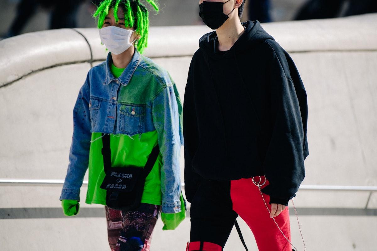 Le-21eme-Adam-Katz-Sinding-W-Magazine-Seoul-Fashion-Week-Fall-Winter-2018-2019_AKS8193.jpg