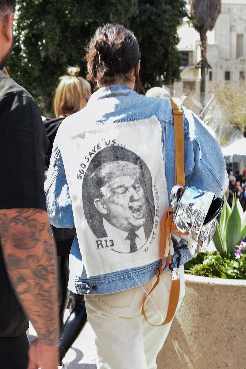 kendall-jenner-anti-trump-jacket-02.jpg