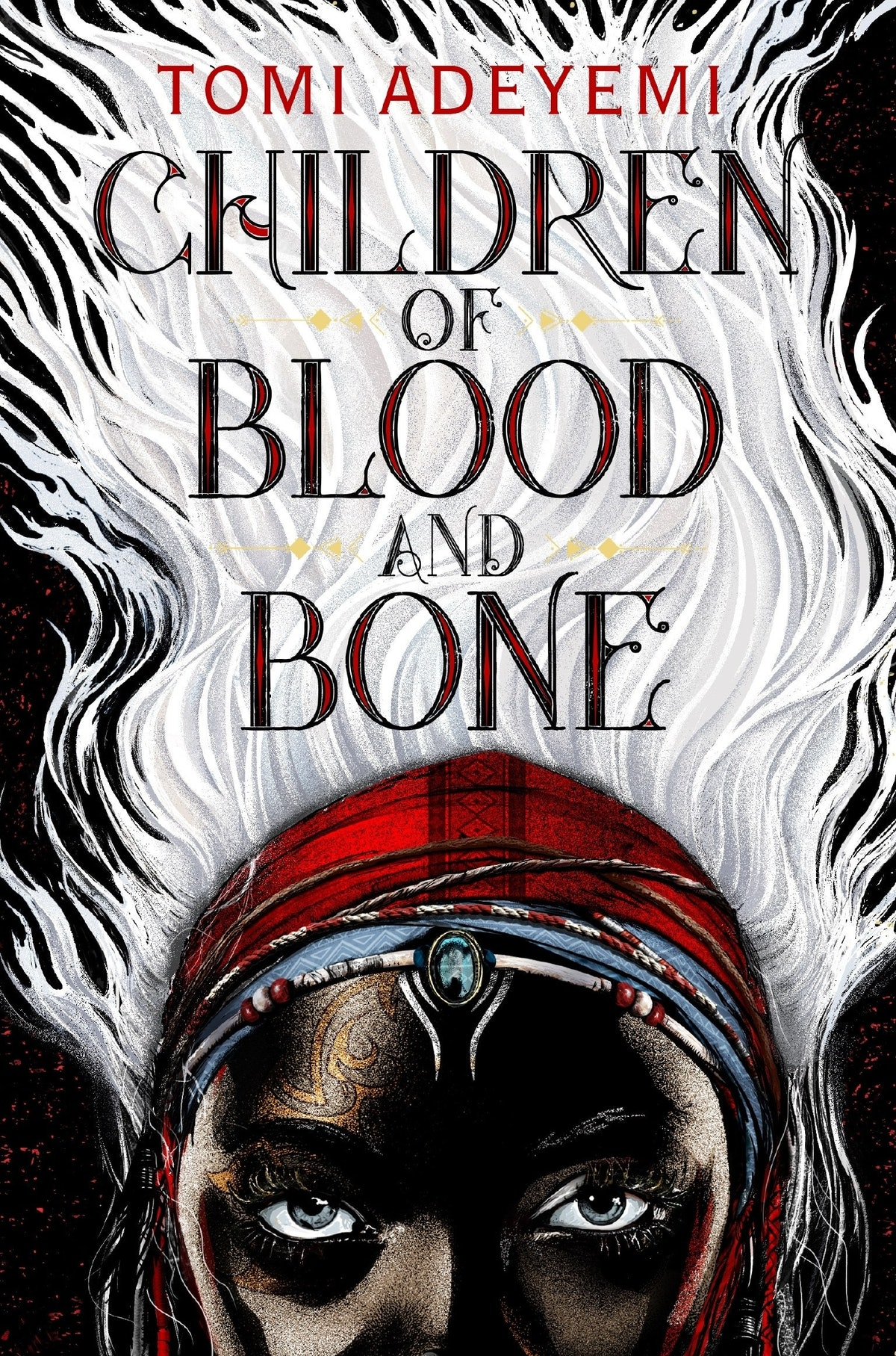 Children of Blood and Bone_cover image.jpg