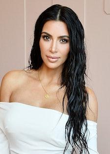 first-look-at-kim-kardashian-mario-collab-makeup-line.jpg