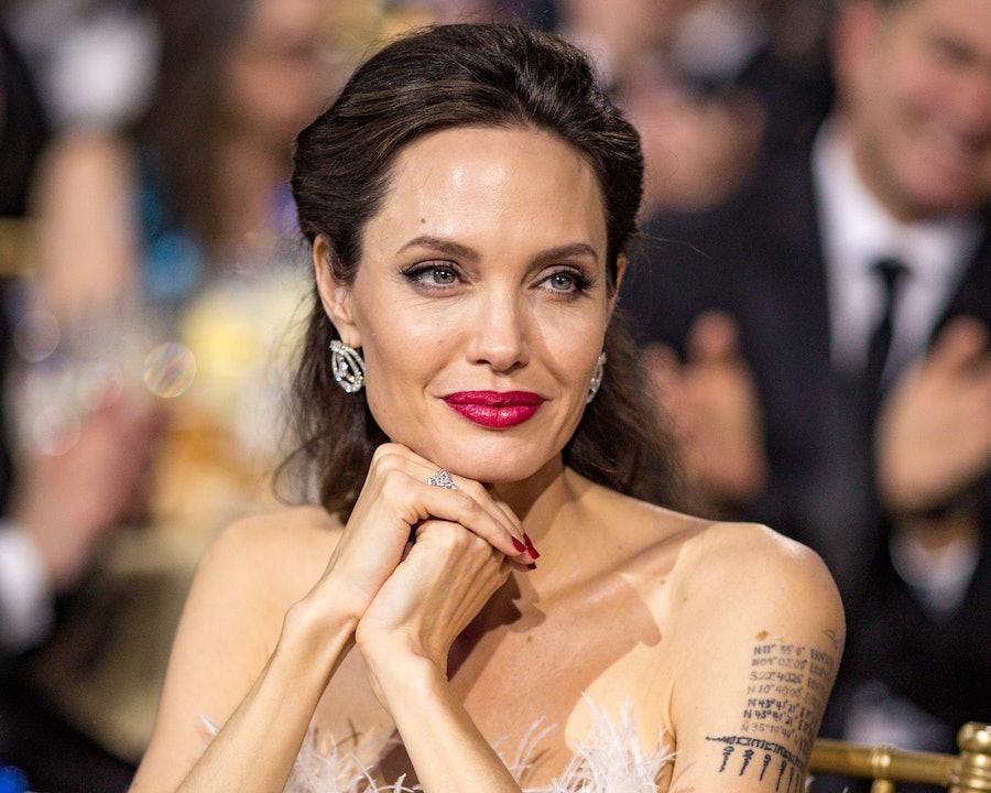 angelina-jolie-dating-older-man.jpg