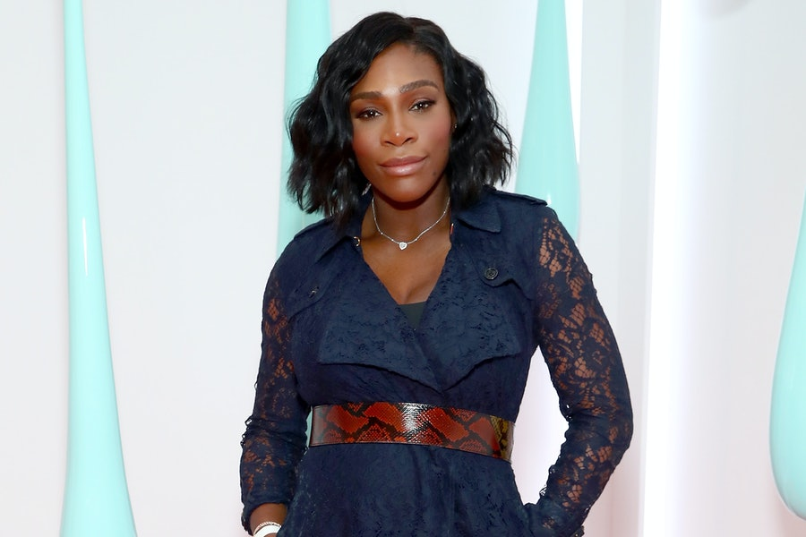 serena-williams-being-serena-trailer-web-lead.jpg