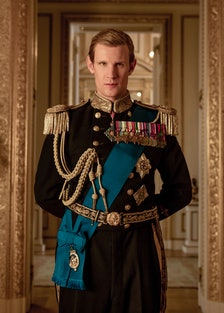 the-new-prince-philip-the-crown.jpg