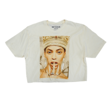 beyonce_OffwhiteCrop_F_Centered.png
