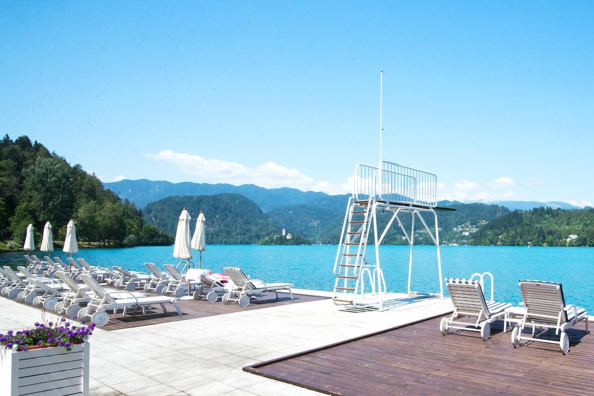 Hotel beach_Private Deck_01_GHT_Foto Jizelle Bautista_01 15.jpg