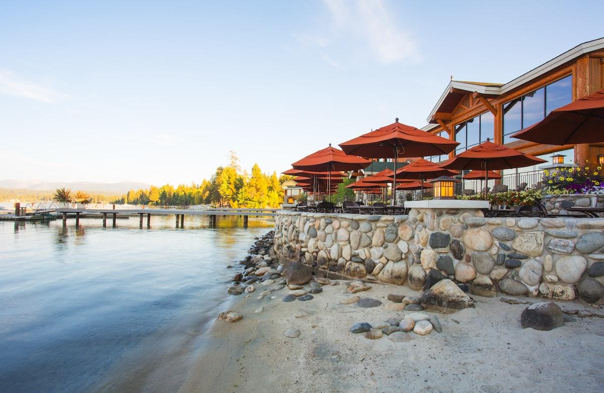 Shore Lodge lakefront.jpg