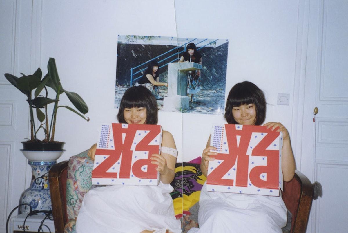 fumiko-imano-pizza-twins.jpg