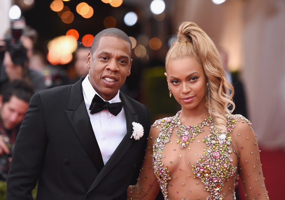 jay-z-talks-about-marriage-with-beyonce-david-letterman.jpg