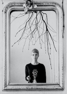 Astrid_Kirchherr_Self_Portrait_1960_HR.jpg