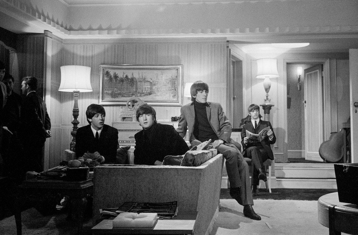 Astrid_Kirchherr_The Beatles on Set_at_A_Hard_Days_Night_1964_HR.jpg