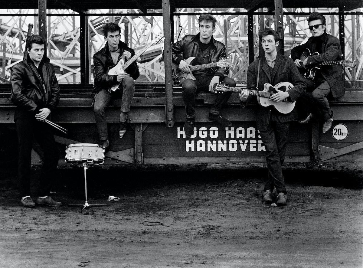Astrid_Kirchherr_The_Beatles_Fairground_1960_HR.jpg