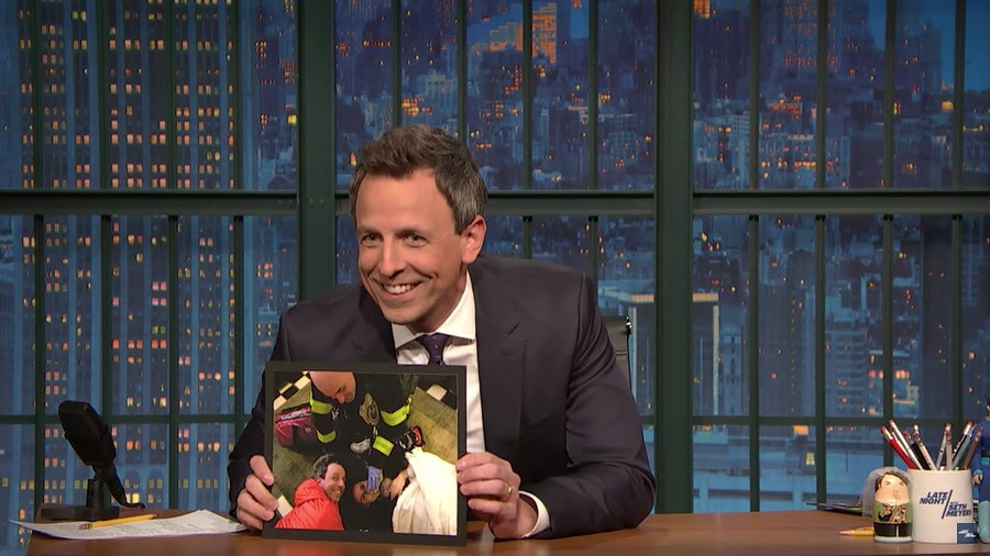 seth-meyers-wife-gives-birth-in-their-apartment-building-lobby-01.jpg