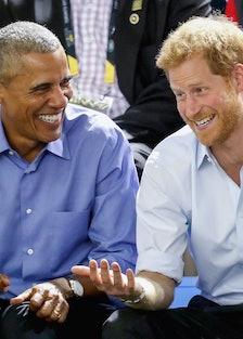 royal-wedding-not-inviting-world-leaders-obamas.jpg