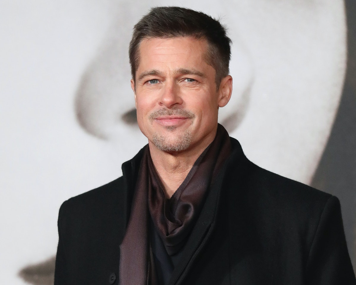brad-pitt-happier-and-more-charming-after-split-from-angelina-jolie.jpg