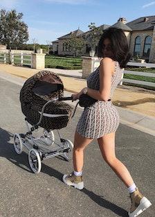 kylie-jenner-fendi-stroller.jpg