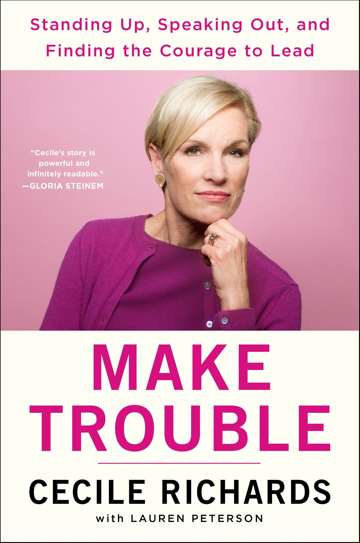 MAKE TROUBLE Cover.jpg