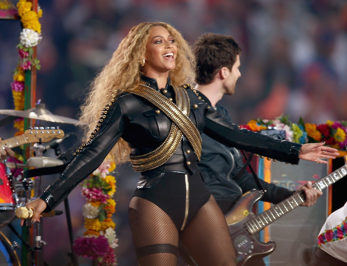 beyonce-donating-money-to-historically-black-colleges.jpg