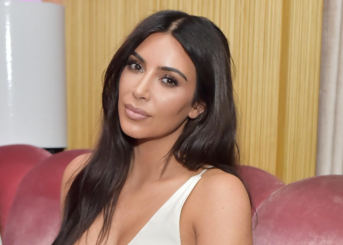 kim-kardashian-joking-on-twitter.jpg