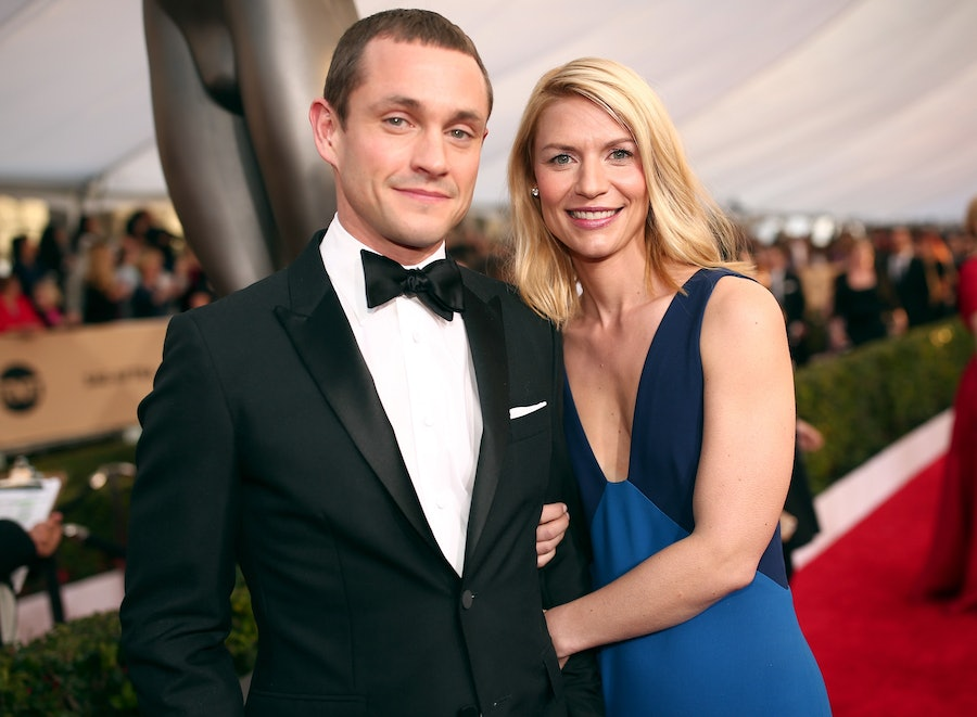 claire-danes-hugh-dancy-expecting-second-child.jpg