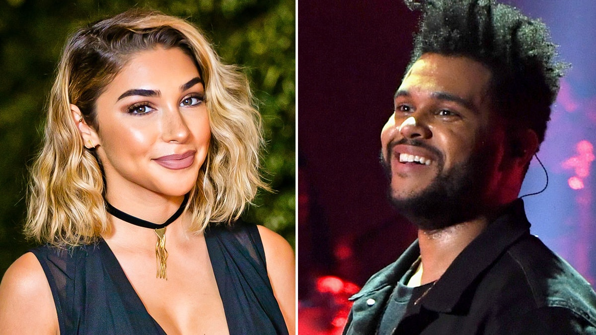 the-weeknd-casually-dating-chantel-jeffries.jpg