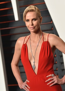 charlize-theron-had-to-gain-and-lose-50lbs-for-film.jpg