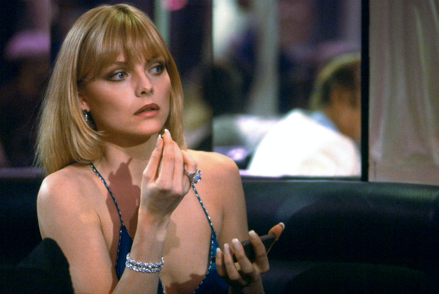 michelle-pfeiffer-question-about-her-weight-during-scarface.jpg