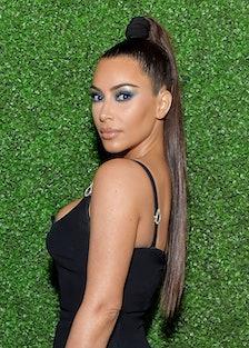 kim-kardashian-cut-off-her-hair-lead.jpg