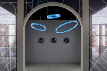 Atelier-Swarovski_Swarovski-Palazzo_Milan-Design-Week-2018_Installation-(c)-Mark-Cocksedge-(5).jpg