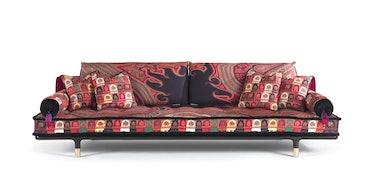 Etro_WOODSTOCK sofa (4).jpg