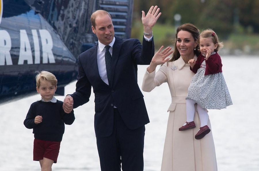 kate-middleton-prince-william-royal-baby-third-child-name.jpg