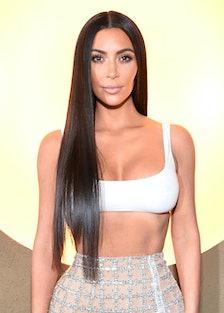 kim-kardashian-new-fragrance-to-be-shape-of-her-body-lead.jpg