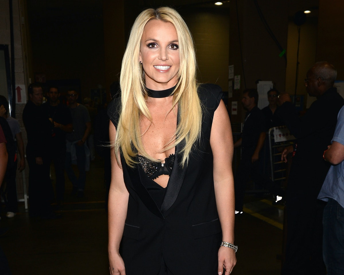 britney-spears-lifestyle-collection.jpg